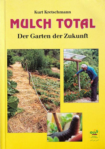 Buch Mulch total